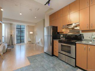 Photo 10: 208 409 Swift St in Victoria: Vi Downtown Condo for sale : MLS®# 840767