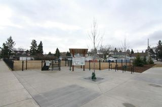 Photo 36: 622 20 Avenue NW in Calgary: Mount Pleasant Semi Detached for sale : MLS®# A1092441