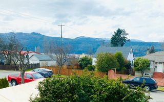 Photo 2: 3737 8th Ave in : PA Port Alberni House for sale (Port Alberni)  : MLS®# 867623