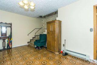 Photo 2: 15687 80 Avenue in Surrey: Fleetwood Tynehead House for sale : MLS®# R2333963