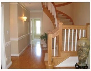 Photo 2: 6006 ELM Street in Vancouver: Kerrisdale House for sale (Vancouver West)  : MLS®# V748625