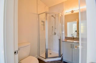 Photo 32: 2910 Foul Bay Rd in : SE Camosun House for sale (Saanich East)  : MLS®# 882724
