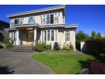 Main Photo: 5888 SELKIRK Street in Vancouver: South Granville House for sale (Vancouver West)  : MLS®# V836051