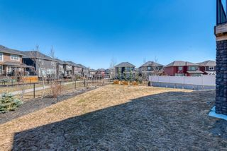 Photo 46: 26 NOLANCLIFF Crescent NW in Calgary: Nolan Hill Detached for sale : MLS®# A1098553