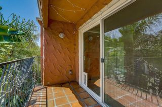 Photo 33: HILLCREST Condo for sale : 2 bedrooms : 3688 1St Ave #30 in San Diego