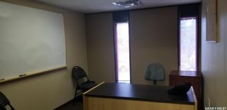 Photo 23: 2214 Hanselman Avenue in Saskatoon: Airport Business Area Commercial for lease : MLS®# SK837688