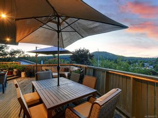 Photo 30: 4249 Cheverage Pl in : SE Gordon Head House for sale (Saanich East)  : MLS®# 845273