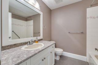Photo 15: 22109 OLD YALE Road in Langley: Murrayville House for sale : MLS®# R2617837