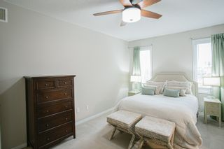 Photo 31: 709 Prince Of Wales Drive in Cobourg: House for sale : MLS®# 40031772