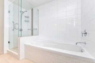 Photo 18: 605 788 Humboldt St in Victoria: Vi Downtown Condo for sale : MLS®# 857154