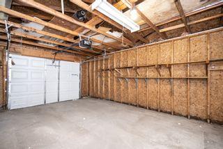 Photo 25: 1170 Garfield Street in Winnipeg: Sargent Park House for sale (5C)  : MLS®# 202026788