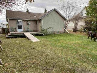Photo 27: 9720 106 Street: Westlock House for sale : MLS®# E4218062