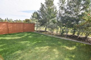 Photo 9: 149 West Lakeview Point: Chestermere Semi Detached for sale : MLS®# A1122106