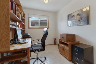 Photo 16: 6908 86 Avenue in Edmonton: Zone 18 House for sale : MLS®# E4261942