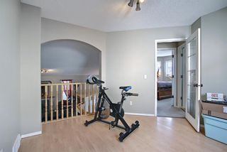Photo 19: 181 Coopers Close SW: Airdrie Detached for sale : MLS®# A1082755