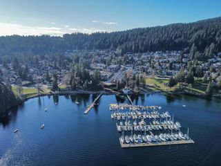 "Photo 29: 21 2151 BANBURY Road in North Vancouver: Deep Cove Condo for sale in ""MARINERS COVE"" : MLS®# R2539784"