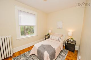 Photo 18: 6072 Jubilee Road in Halifax: 2-Halifax South Residential for sale (Halifax-Dartmouth)  : MLS®# 202123912