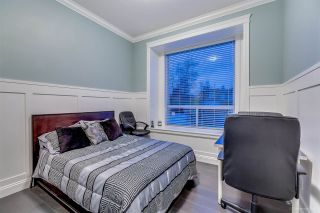 Photo 17: 5049 LAUREL Street in Burnaby: Greentree Village House for sale (Burnaby South)  : MLS®# R2558126