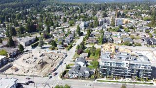 Photo 5: 701 COMO LAKE Avenue in Coquitlam: Coquitlam West Land Commercial for sale : MLS®# C8038351