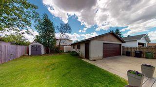 Photo 6: 10615 165 Avenue in Edmonton: Zone 27 House for sale : MLS®# E4247555
