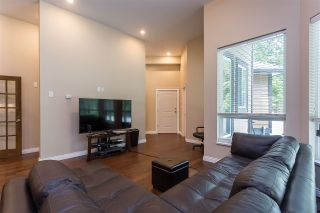 Photo 31: 1408 CRYSTAL CREEK Drive: Anmore House for sale (Port Moody)  : MLS®# R2544470