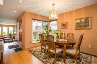 Photo 4: 2042 W 14TH AVENUE: Kitsilano Home for sale ()  : MLS®# R2363555