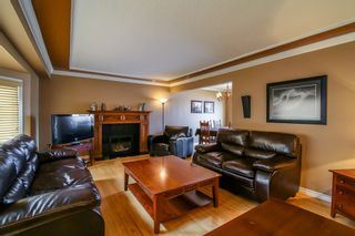 Photo 2: 8567 Karrman Avenue in Burnaby: The Crest House for sale (Burnaby East)  : MLS®# R2031381