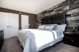 Photo 21: 19 Desjardins Drive in Winnipeg: Island Lakes Residential for sale (2J)  : MLS®# 202102771