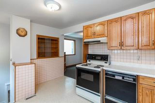 Photo 7: 81 Morley Avenue in Winnipeg: Riverview Residential for sale (1A)  : MLS®# 202012732