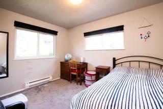Photo 16: 1112 WILMINGTON Drive in Delta: Tsawwassen Central House for sale (Tsawwassen)  : MLS®# R2611847