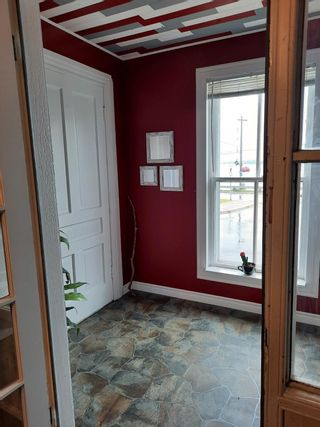 Photo 4: 196 Church Street in Pictou: 107-Trenton,Westville,Pictou Residential for sale (Northern Region)  : MLS®# 202119543