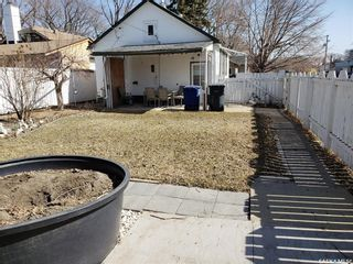 Photo 7: 135 J Avenue South in Saskatoon: Pleasant Hill Residential for sale : MLS®# SK849640