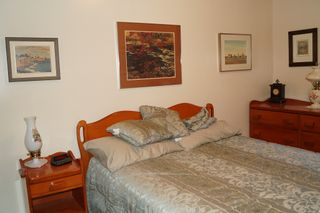Photo 13: 12 Poplar Drive: Oakbank Single Family Detached for sale (RM Springfield)  : MLS®# 1314127