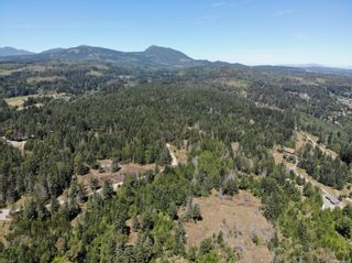 Photo 27: LOT A White Rapids Rd in : Na Extension Land for sale (Nanaimo)  : MLS®# 879885