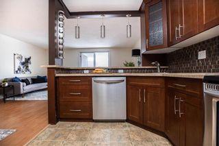 Photo 19: 309 720 Kenaston Boulevard in Winnipeg: River Heights South Condominium for sale (1D)  : MLS®# 202101579