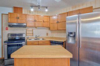 Photo 16: 8313 158 Avenue in Edmonton: Zone 28 House for sale : MLS®# E4240558