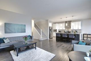 Photo 10: 138 Nolanshire Crescent NW in Calgary: Nolan Hill Detached for sale : MLS®# A1100424