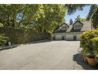 """Photo 39: 17332 26A Avenue in Surrey: Grandview Surrey House for sale in """"Country Woods"""" (South Surrey White Rock)  : MLS®# R2557328"""