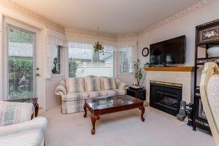 "Photo 7: 102 13959 16 Avenue in Surrey: Sunnyside Park Surrey Condo for sale in ""White Rock Village - Wiltshire House"" (South Surrey White Rock)  : MLS®# R2147900"