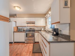 Photo 8: 1428 BEST Street: White Rock House for sale (South Surrey White Rock)  : MLS®# R2538960