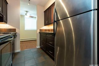 Photo 8: 7 2 Summers Place in Saskatoon: West College Park Residential for sale : MLS®# SK828416
