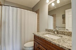 Photo 27: 239 Valley Brook Circle NW in Calgary: Valley Ridge Detached for sale : MLS®# A1102957