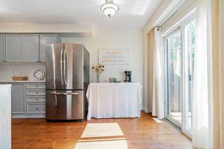 Photo 8: 25 1750 Creek Way in Burlington: Uptown House (2-Storey) for sale : MLS®# W5363892