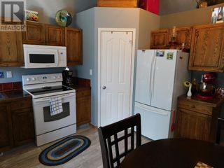 Photo 19: 47 Upland Drive W in Brooks: House for sale : MLS®# A1144738