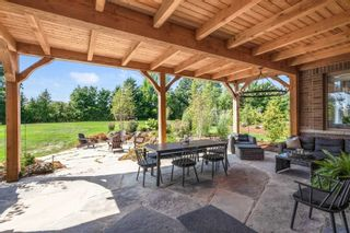 Photo 37: 23 Nature's Landing Drive in East Garafraxa: Rural East Garafraxa House (Bungaloft) for sale : MLS®# X5351106
