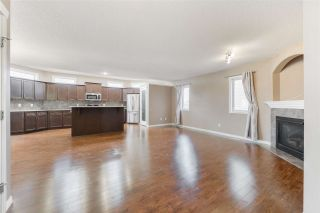 Photo 5: 66 RUE MONTALET: Beaumont House for sale : MLS®# E4240306