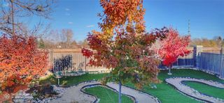 Photo 43: 55 Appletree Crescent in Winnipeg: Bridgwater Forest Residential for sale (1R)  : MLS®# 202103231