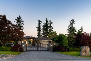 Photo 26: 13472 13A Avenue in Surrey: Crescent Bch Ocean Pk. House for sale (South Surrey White Rock)  : MLS®# R2527899