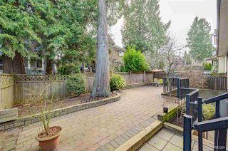 Photo 35: 14978 35 Avenue in Surrey: Morgan Creek House for sale (South Surrey White Rock)  : MLS®# R2553289