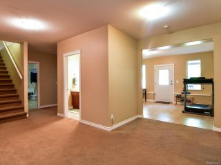 Photo 28: 2913 PACIFIC VIEW TERRACE in CAMPBELL RIVER: CR Willow Point House for sale (Campbell River)  : MLS®# 822255